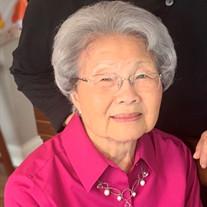 Matsuko Muraoka