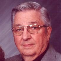 Robert L. Cullums, Sr.