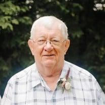 Gene W. Beaverson