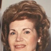 Carol Timpone