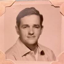 Armando A. Gutierrez