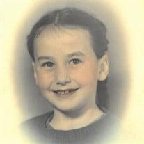 Mrs. Ellen W. Parker