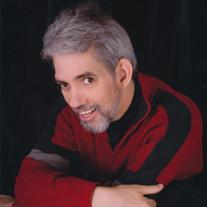 Wm. Douglas Henderson