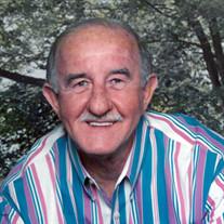Joseph Anthony Felder Sr.