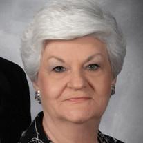 Brenda Pressley Helms