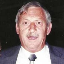 Glenn Franklin Biles