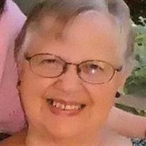 Helen E. Shoff