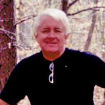 Mr. Randy Gordon Lovvorn