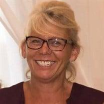 Mrs. Sherry Lynn Hanna