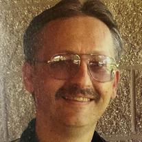 Glenn H. Richards, Jr.