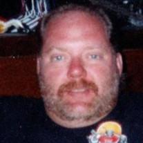 Steven L. Curfman