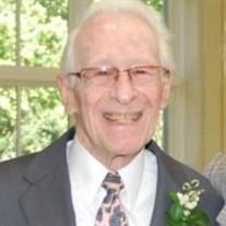 Neil G. Smith