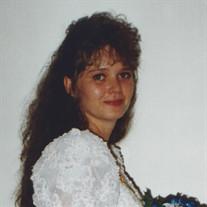 Regina R. Jones