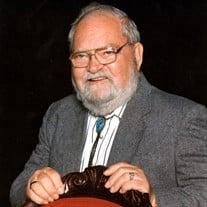 Lloyd Stewart