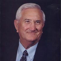 Henry Leon Hebert