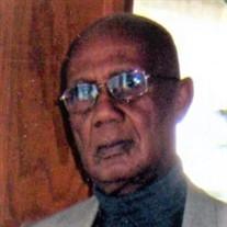 Giordani Etienne