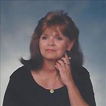 Zurella Jean Boshers