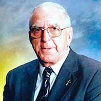 Stanley Joseph Kruta