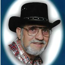 David W Kerns Sr.
