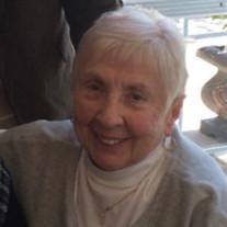 Helen E. Rachubinski