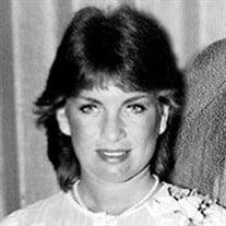 Julie Lynn Rabiola