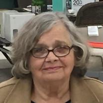 Kathryn C. Koch