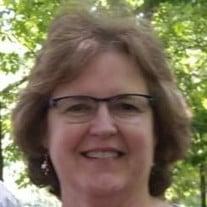 Cynthia Kay Schaper