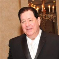 RAYMOND R. GOODSIR