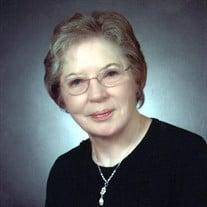Marlene Joan Pieper