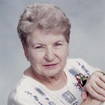 Darlene J. Shadle