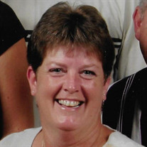Mrs. Janice Pickens Bolemon
