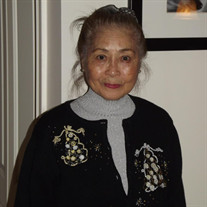 Tamai Takami Galloway