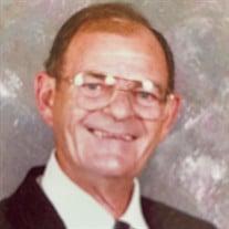 Melvin L. Gregory Sr.