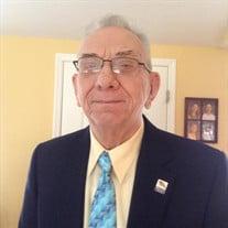 Robert E. Miller