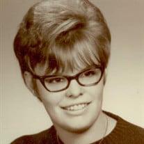 Darlene J. Kenney