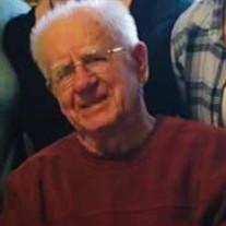 Joseph C. Kuzara