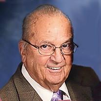 Gerald Joseph Kozak, Sr.