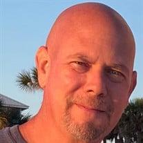 Mark J. Goodwin