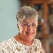 Joan Delia Kozak