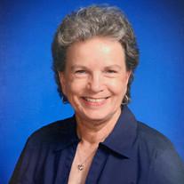 Charlotte L. Sundermeyer