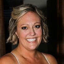 Kati Lyn Perdue