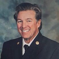 William Ray 'Pete' Addertion