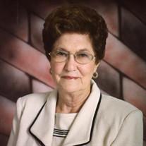 Ruby L. Coney