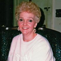 Molly Freeman Finnila