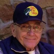 "Gerald L. ""Jerry"" Carlesimo"