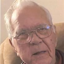 Herbert J. Seabolt