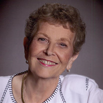 Rita Sims McCabe