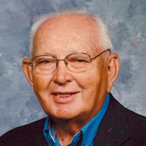 Kenneth R. Sass