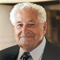 Edward J. Sarubbi