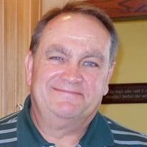 John C. Bruner